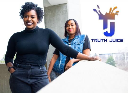 TJ Podcast 1.jpg